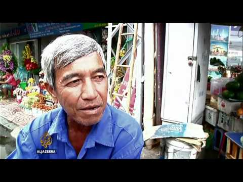 Obilježeno 40 godina od kraja rata u Vijetnamu