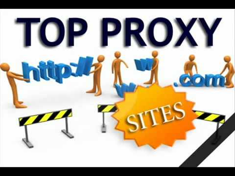 My-Proxy: Multi-IP Free Web Proxy | Free Proxy List
