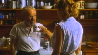 To Dance With The White Dog Trailer 1994