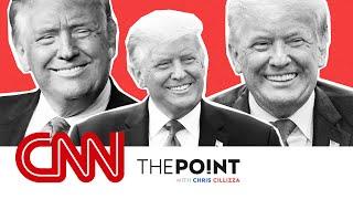 The dirty little secret about Trump's endorsements