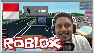 DOA IBU HAHAHAHA-ROBLOX-Retail Tycoon #5