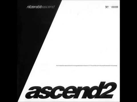 Nitzer Ebb - Ascend (12