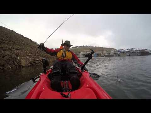 Lake don pedro trout youtube for Lake don pedro fishing report
