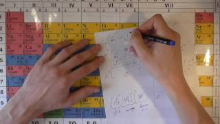 Координационные соединения. вопрос №11