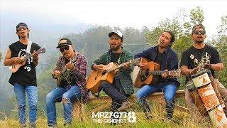 Download Mp3 Cintaku Kandas Di Rerumputan Acoustic Pengamen Jos The Gendhot