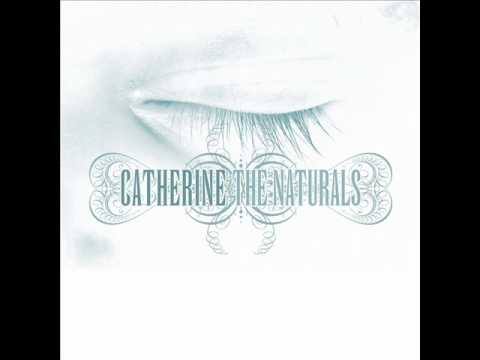 Catherine - Fallacy