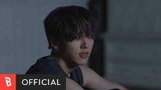 [Teaser] GUNMIN X HEEDO(건민 X 희도) - Don't Worry (GUNMIN ver.) - Stafaband