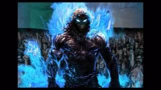 Repeat youtube video Epic Rock, Metal, Metalcore Music Mix #1