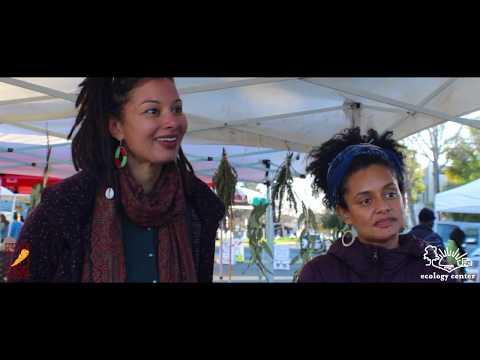 South Berkeley Farmers' Market