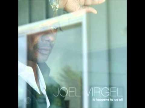 Joel Virgel It Happens to Us All