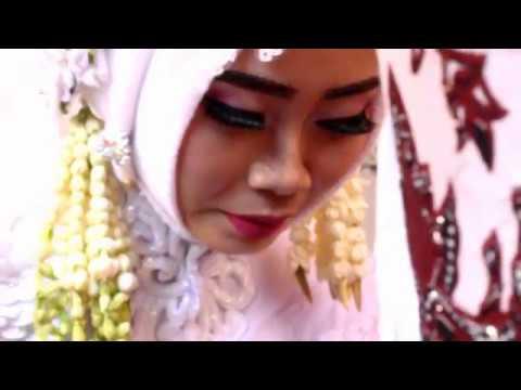 Download Beby deandra wedding Semi cinematic,IKA & GANDUNG