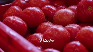 Fleischerei Schäfermeier Lippstadt Imagefilm