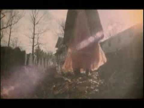 Dead Meadow - At Her Open Door
