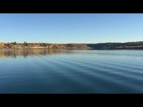 Listing: 92 Emerald Bay Dr. (Waterfront Property)