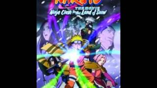 Naruto- Clash in the land of snow ending theme. Enjoy the song! I d...