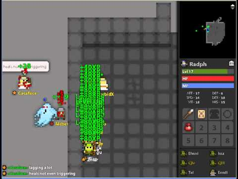 Buy realm of the mad god items - Adz