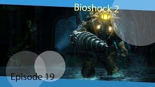 Übermächtig | Bioshock II Episode 19