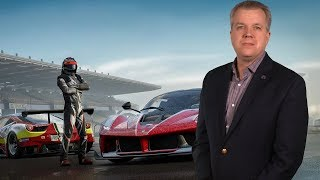 This Week on Xbox: October 6, 2017