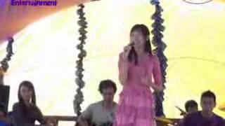 selalu rindu_rahma entertainment_subang