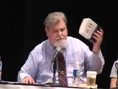 9 11 Omission Hearings John Judge The Omission Report