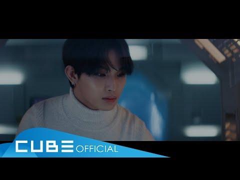 임현식 (LIM HYUNSIK) - 'DEAR LOVE' Official Music Video