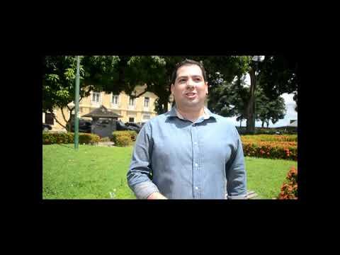Видео Ensaio de gravida