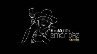 Tío Simón por siempre