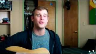 the wonder years hoodie weather acoustic cover