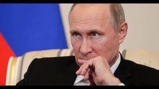 России сделали неприятный прогноз по Чечне