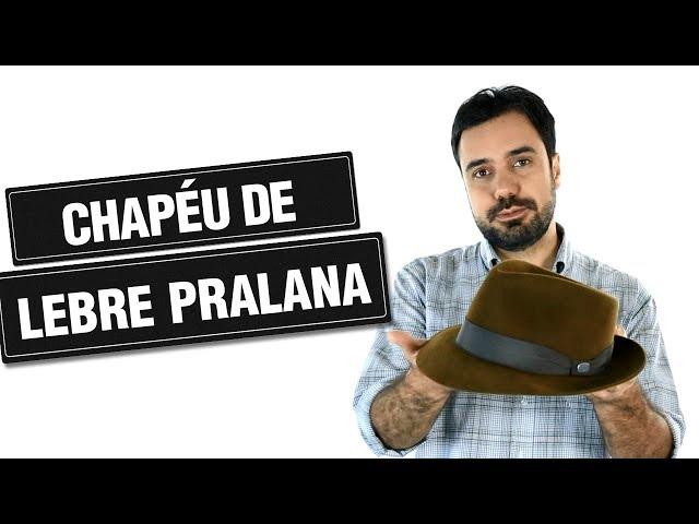 Chapéu Ramenzoni e a saudade!) - Mariachapeu.blog 1c27d02ca8a