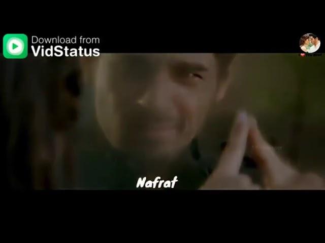 Manraj gurjar - YouTube