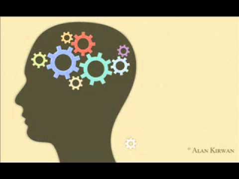 Success Mindset Hypnosis