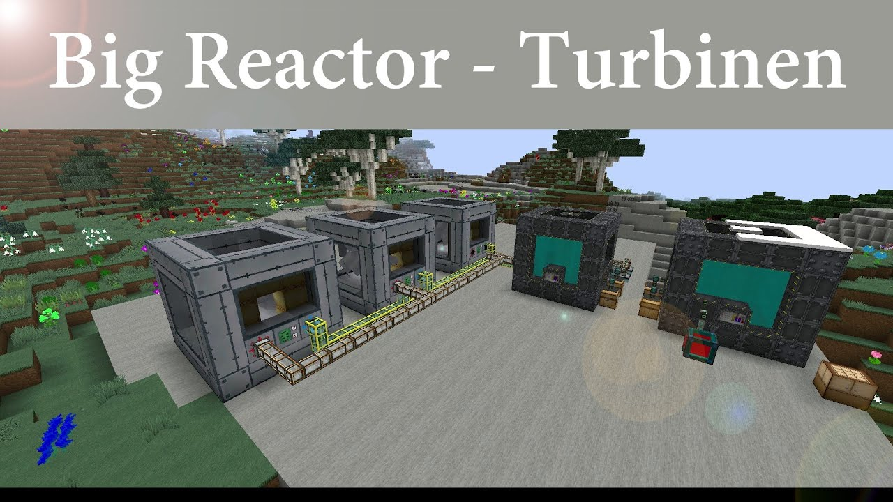 Minecraft tutorial big reactors turbine einfach gebaut minecraft tutorial big reactors turbine einfach gebaut deutsch youtube baditri Choice Image