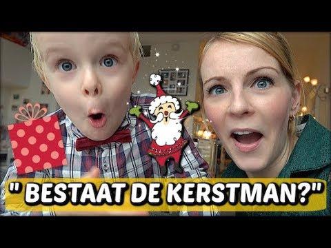 GOOGLE HOME GEKKE VRAGEN STELLEN 😂 ( 2de kerstdag 2018 + 🎁) | Bellinga Familie Vloggers #1231