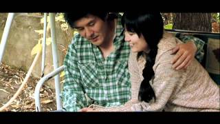 Musicola - Я всегда с тобой OST