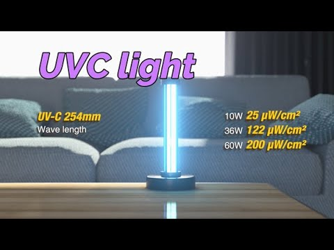 uvc-light---sanitizer-lamp,-uv-disinfection-lamp-with-remote-control