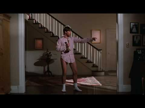 a338be7f5e56 Risky Business Dance Scene - YouTube