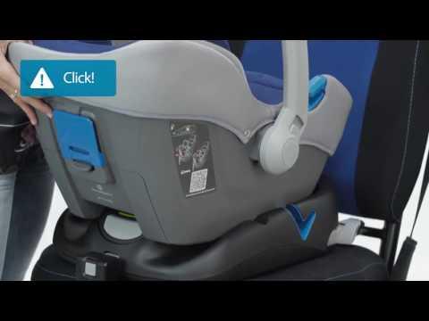 Avionaut Jet Installation Movie