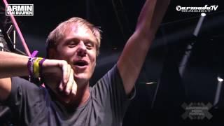 Armin van Buuren - Sound of the Drums Feat. Laura Jansen
