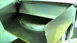 Аппарат попкорн для кинотеатров.wmv(Производство попкорн. Аппарат для производства попкорна CORNADO, Gold Medal ..., 2011-11-18T12:19:17.000Z)