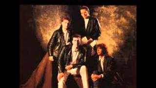 Orchestral Manoeuvres in the Dark-Secret