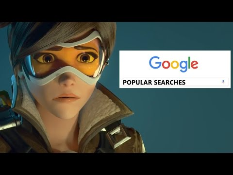 MOST POPULAR SEARCHES? - Dude Soup Podcast #104