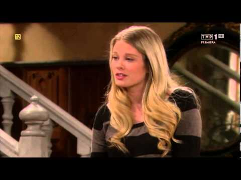 B&B Kim Matula's first  as Hope 2010