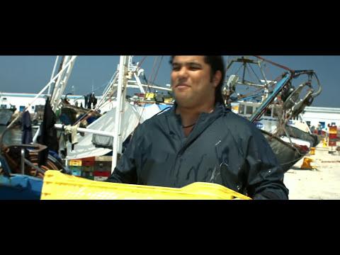 ديما حمدولله (كليب) ـ فريد غنام  Dima Hamdulah (Clip) - Farid Ghannam I