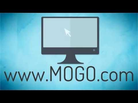 MOGO Cloud Solutions Powered By MICROSOFT CLOUD