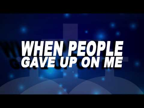 He Still Loves Me by Pastor Antoine Hutchins feat the Christian Unity Choir