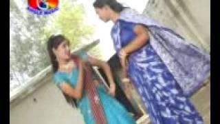 YE BHAUJI HAMARA KHATIR - Dhanesh Sahu Junwani ( Dhamtari)