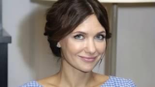 Старшая Дочь Екатерины Климовой Произвела Фурор! Только посмотрите, какой Красавицей она стала!