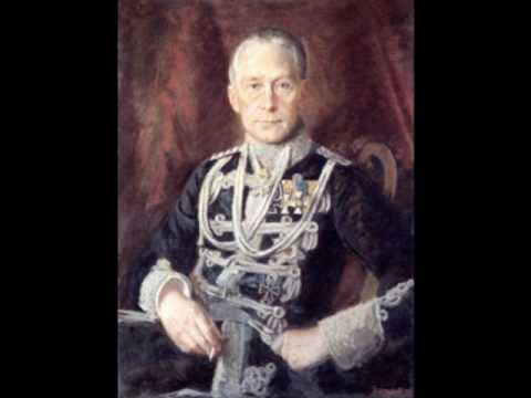 Kronprinz Wilhelm III