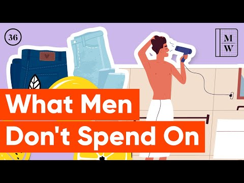 7 Things I Stopped Buying After Living With Only Guys thumbnail